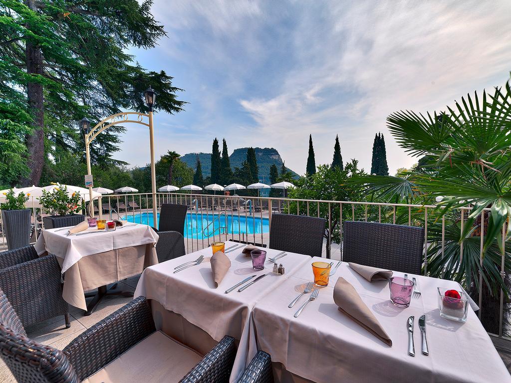 Hotel | Hotel Lago di Garda - Hotel Excelsior Le Terrazze