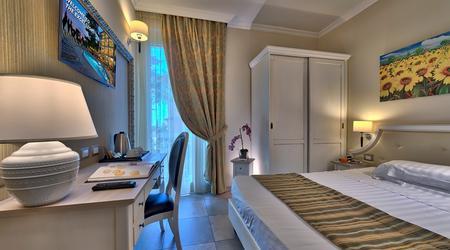 Single Bedroom (13 sq.mt)